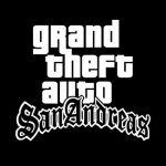GTA 5 san andreas ios app