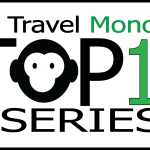 top ten best travel apps series