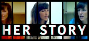 her story ios game ipad