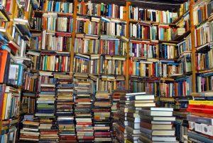 one million ebooks