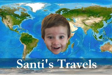 Santis Travels